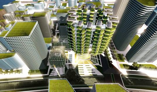 Urban-Skyfarm-Aprilli-Design-Studio-2-537x317